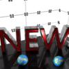 連想ゲームで最新時事ネタ英単語:オーバーシュート&今週の大統領