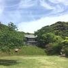 鎌倉でランチ