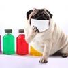【化学物質過敏症のブログ主が使用】マスク