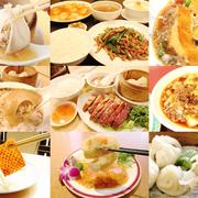 横浜中華街ランチおすすめ店を徹底解説!人気店と名物料理を厳選まとめ【PR】