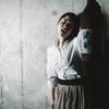 【英語と仲良し】海外ドラマから学ぶ英語表現|「女のおしゃべりにウンザリしちゃった?」
