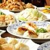 【オススメ5店】高田馬場(東京)にある餃子が人気のお店