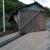 西日本豪雨の災害復旧を手伝えるバツイチ男