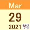 ファンドの値上り率、値下り率ランキング(3/22(月)~3/26(金))