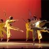 ダンスの作品を素敵にするための注意点
