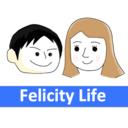 Felicity Life