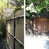 第2回鎌倉再探訪「緑が育んだ文化と歴史」<北鎌倉界隈の路地裏を巡る>