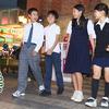 """ボルカホン ラインダンスユニット""""Cheeky""""出演 10月28日(土) 『第4回ジュニアチャレンジジャパン』@キッザニア東京"""
