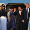 日米首脳会談の総括