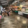 【沖縄観光】絶対に行かなきゃ損。南部に立ち寄ったら穴場スポットお魚センターへ。