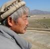 アフガン大干ばつ-中村哲報告