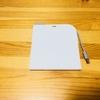 MacにはCDを入れられない!【レビュー】BAFFALOのポータブルDVDドライブが解決してくれた
