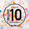 ハンドメイドマーケットのCreema(クリーマ)がサービス10周年で特設サイトを公開