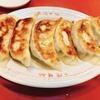 ライガー選手オススメの中華料理屋さんへ行ったことなど。
