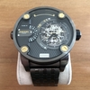 "DIESEL時計 ""リトルダディ"" の魅力とおすすめポイント 女性からモテる、唯一無二のデザイン光る腕時計"