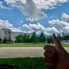 お気に入りスイスクオリティ―★公園プレイグランド