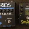 20190310 ADA MP-1 Channel Pt.3