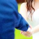 投資妻の家計簿ブログ 〜アラサー共働き会社員の資産運用〜