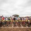 JCX第1戦 茨城シクロクロス取手ステージ UCI-C2