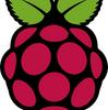 【RaspberryPiで自宅サーバー】RaspberryPiのセットアップ