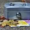 おカネと収支の話~平均年収はただの点に過ぎない〜