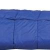 イスカ(ISUKA)の寝袋 スーパースノートレック150 が安い