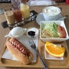 B級グルメ食レポ Cafe cocoro(喫茶店:岐阜県多治見市)