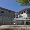 DIADORAアリーナ(一宮市総合体育館)の詳細情報/フットサル試合会場 体育館情報データベース