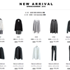 NEW ARRIVAL 280224