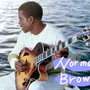 "Norman Brown - [Up ""N"" At' Em] 2002"