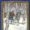 雪原の勇者 ノルウェーの兵士ビルケバイネルの物語