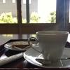 上田市丸子 信州国際音楽村近くの超オススメ喫茶店! 「花風里」「じねんや糸川」