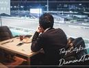 仕事後の夜遊びデートに…大井競馬場のブッフェが大人空間で素敵!楽しい!