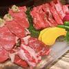【食べログ】お肉をがっつり食べたい方必見!関西の高評価焼肉3店舗をご紹介します!