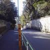 綱坂(by友岡)