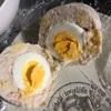 【犬レシピ】鶏肉のスコッチエッグ