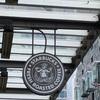 【シアトル旅行】Starbucks 1号店の行き方