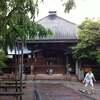 北陸旅10忍者寺