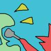 アサヒスーパードライは舌にスプーンを押し付けて離した時の味がするのか?