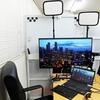 士業向けネット配信・ウェビナー・Web(ネット)会議システムのおすすめ機材
