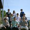 170506-0508_福浦 『ゼミ合宿』