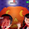 【レゴランド攻略法】事前準備編|チケットと食事-レストランについて