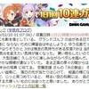 ブログ検索/解析 [皆声・JP]
