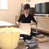 SBC信越放送「ずくだせテレビ」出演(1)