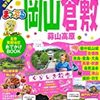 山陽女子ロードレース大会