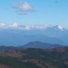 茶臼山に行って来ました☺️