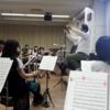 【~5/27(日)】練習ブログ