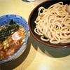 noodles a.k.a. RAMEN.