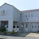 【三重県伊勢市】姿勢工房ストレッチングオフィス公式ブログ