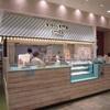 ルミネ1階の生クリーム専門店「ミルク」!